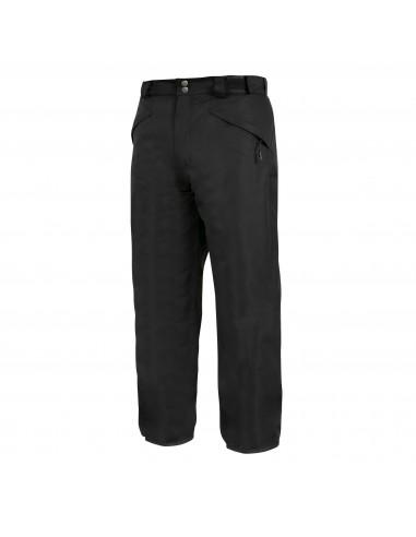 Pantalón Térmico con costuras selladas