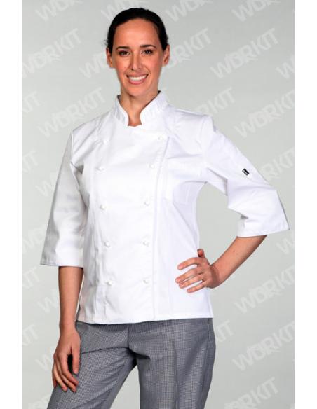 Chaquetas Chef y Cocina