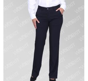 Pantalón de Vestir Casmir spandex